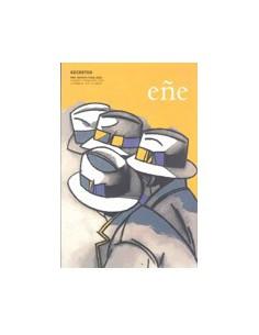 Eñe. Revista para leer. Nº 5. Primavera 2006