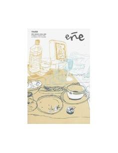Eñe. Revista para leer. Nº 6. Verano 2006