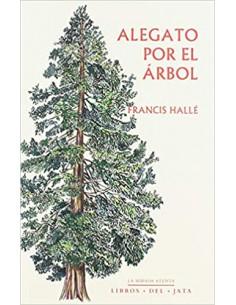 Francis Allé, Alegato por...