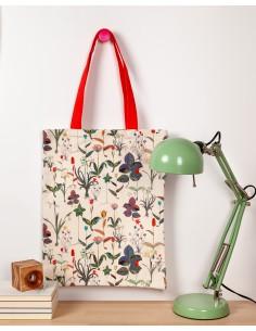 Ailanto Tote Bag