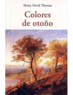 Jose Antonio Balbontin,...