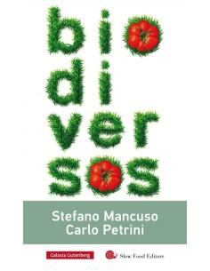Stefano Mancuso, Bodiversos