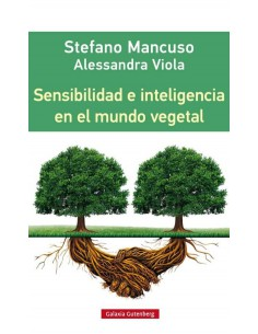 Sensibilidad e inteligencia...