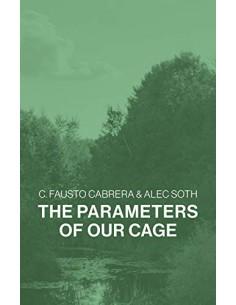 C. Fausto Carrera & Alec...