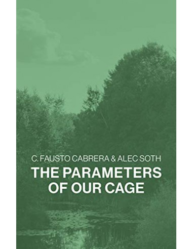 C. Fausto Carrera & Alec Soth, The...