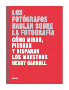 Henry Carrol, Los...
