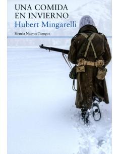Hubert Mingarelli, Una...