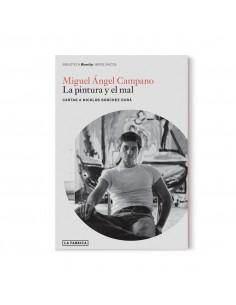 Miguel Ángel Campano, La...