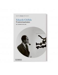 Eduardo Chillida,...