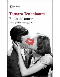 Tamara Tenenbaum, El fin...