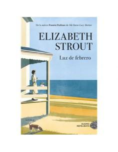 Elizabeth Strout, Luz de...