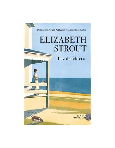 Elizabeth Strout, Luz de febrero