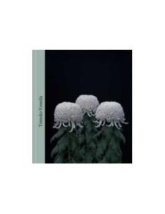 Tomoko Yoneda Catálogo expo...
