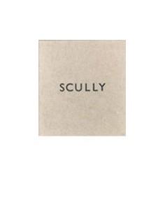 Cuaderno de Artista Scully
