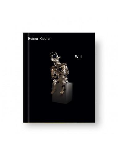 Reiner Riedler, Will