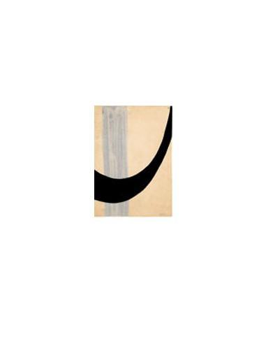 Cuaderno de Artista Andreu Alfaro