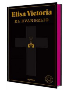 Elisa Victoria, El evangelio