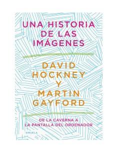 David Hockney, Una historia...
