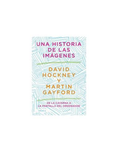 David Hockney, Una historia de las...