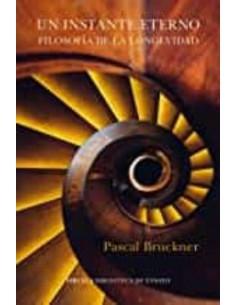 Pascal Bruckner, Un...
