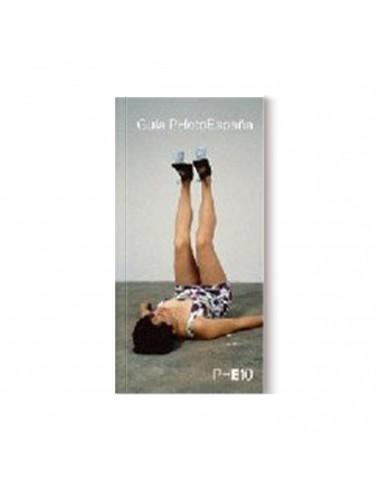Guía PHotoEspaña 2010