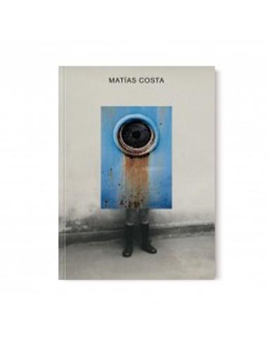 Matías Costa, Solo