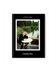 Christian Dior, Mitos de la...