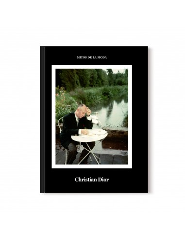 Christian Dior, Mitos de la moda