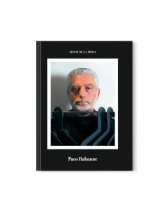 Paco Rabanne, Mitos de la moda