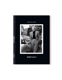 Ralph Lauren, Mitos de la moda