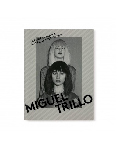 Miguel Trillo, La primera movida
