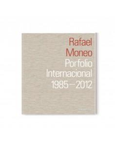 Rafael Moneo, Porfolio...