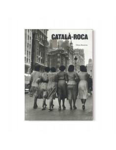 Català - Roca