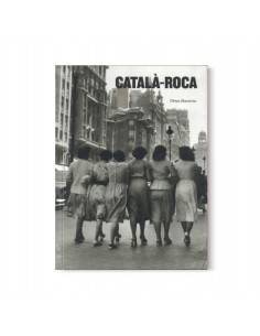 Francesc Català - Roca....