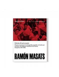 Ramón Masats, Sanfermines