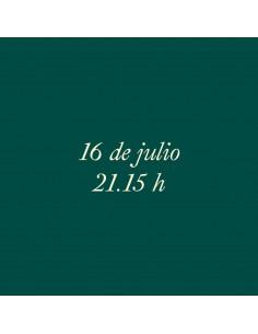 21:15h 16.07.2021 Los...