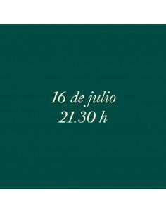 21:30h 16.07.2021 Los...