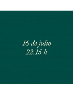 22:15h 16.07.2021 Los...
