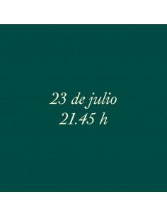 21:45h 23.07.2021 Los...