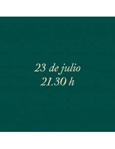 21:30h 23.07.2021 Los...