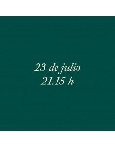 21:15h 23.07.2021 Los...