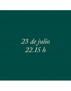 22:15h 23.07.2021 Los...