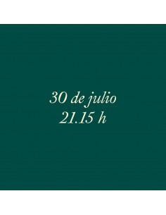 21:15h 30.07.2021 Los...