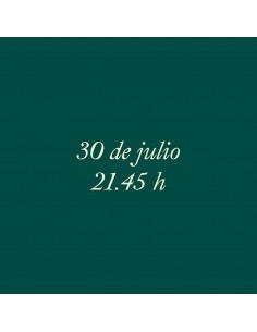 21:45h 30.07.2021 Los...