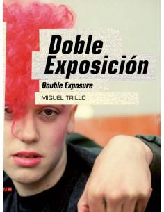 Miguel Trillo, Doble...