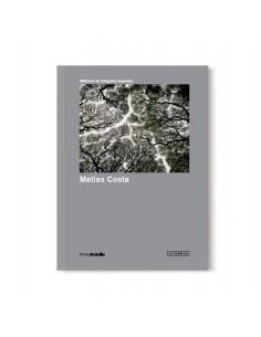 Matías Costa 2ª Edición