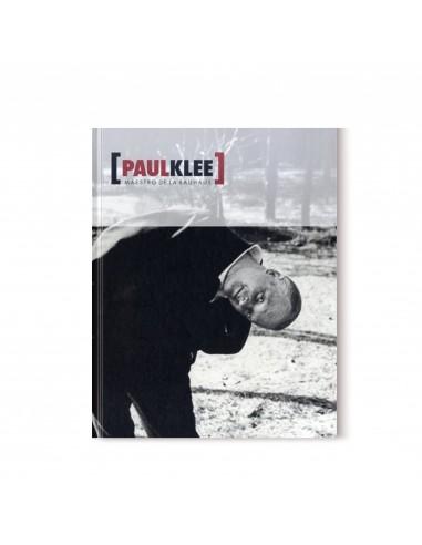 Paul Klee. Maestro de la Bauhaus