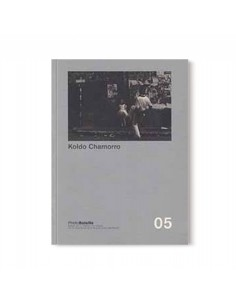 Koldo Chamorro
