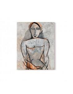 Picasso Ibero