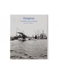 Flyingboat. La Aeronáutica...